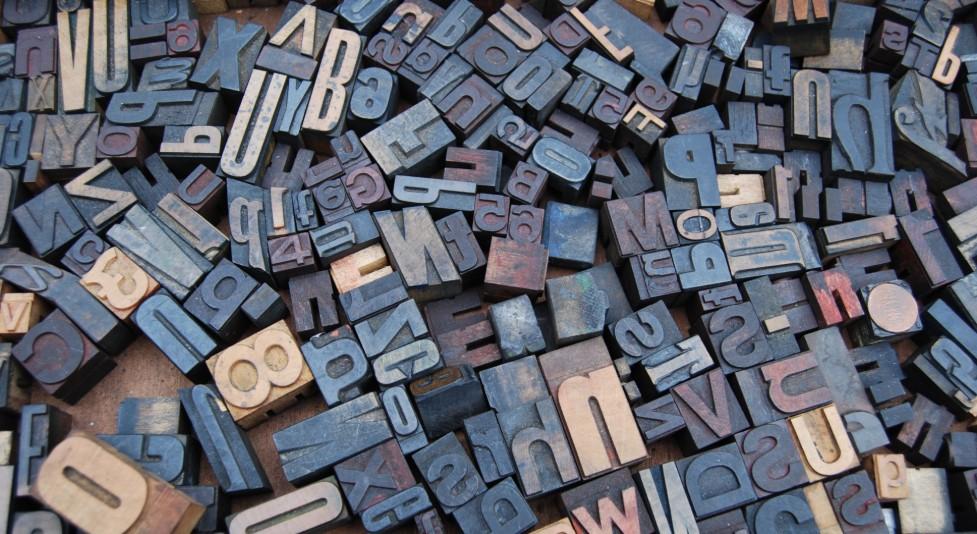 多言語化表示サービス