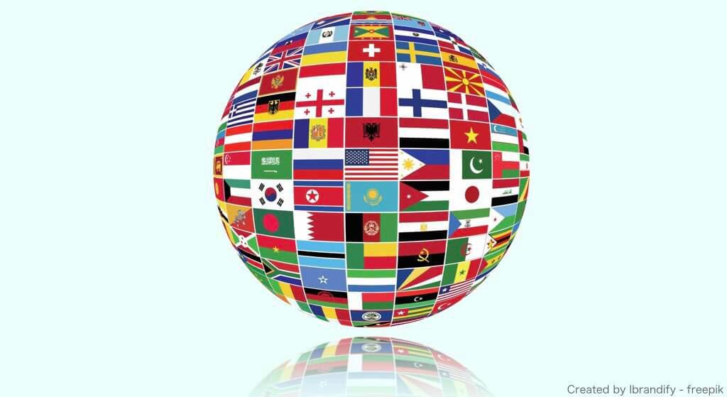 サイト多言語化ツール