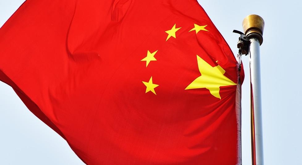 訪日中国人向けメディア