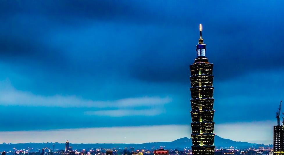 訪日台湾人・香港人向けメディア