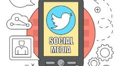 SNS運用(Twitter)