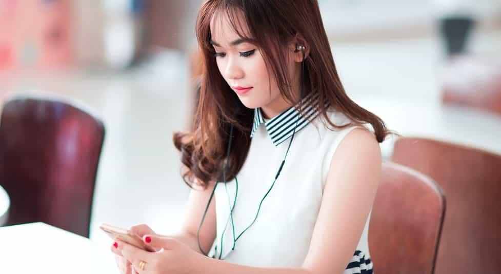 SNS運用(WeChat)