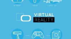 パノラマ・VR撮影