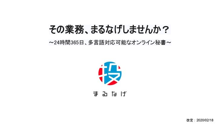 C4fd363b8865869e60544ca083a6b4a5cc324c39
