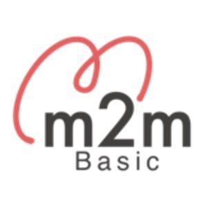 m2m Basic