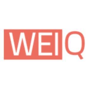 WEIQ(ウェイキュー)