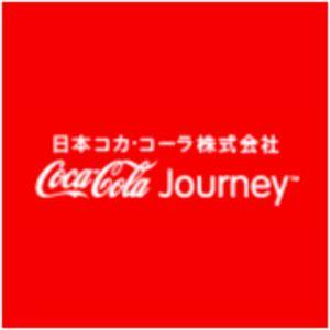 コカ・コーラシステム自販機