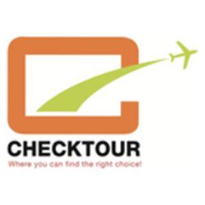 Check Tour Letter