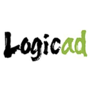 Logicad