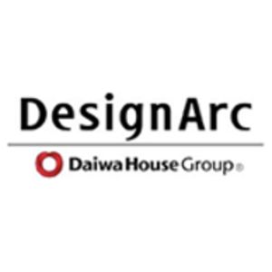 家具・家電のレンタル&リースサービス