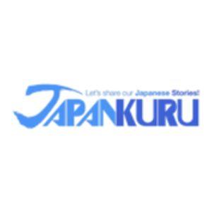 JAPANKURU イベント