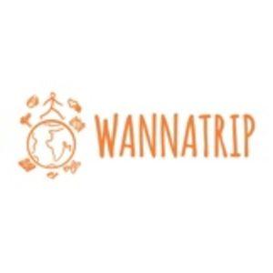 WannaTrip