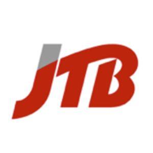 JTBインバウンド事業部