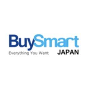 BuySmartJapan