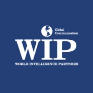 多言語WEBサイト構築サービス