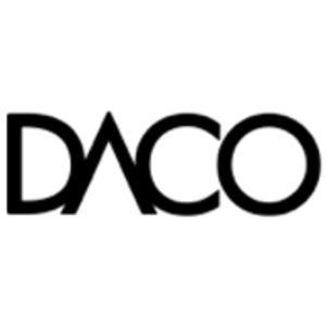 DACO THAI
