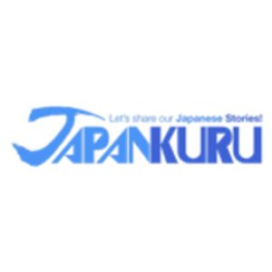 JAPANKURU
