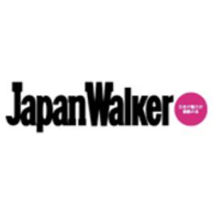 ジャパンウォーカー