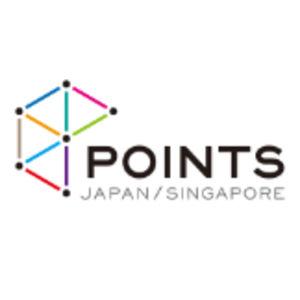 ASEAN各国における調査・リサーチ