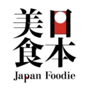 日本美食 Japan Foodie