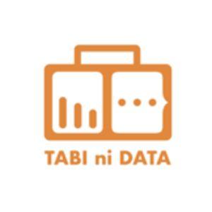 TABIにデータ