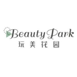 BeautyPark CHINA