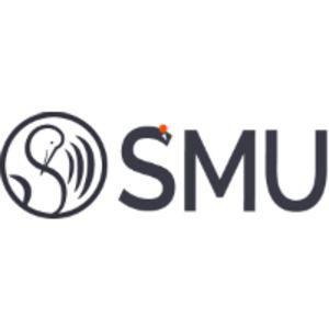 SAMURAI MEETUPS