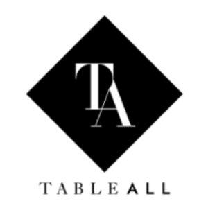 TABLEALL