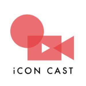 iCON CAST(アイコンキャスト)