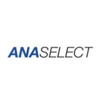 ANA SELECT