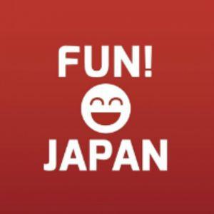 FUN! JAPAN