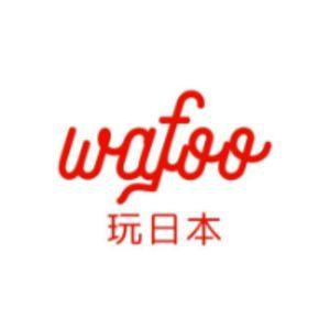 wafoo - 玩日本