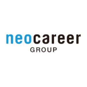 NEOCAREER BPOサービス
