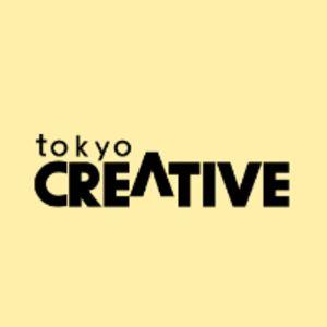 TokyoCreative