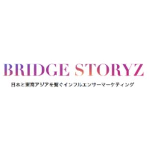 BRIDGE STORYZ