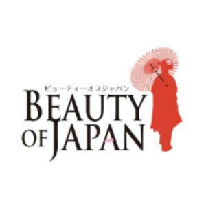Beauty of Japan(ビューティーオブジャパン)訪日欧米人向けツアー企画/手配/販売