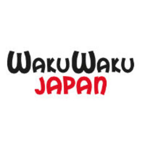 WAKUWAKU JAPAN(ワクワクジャパン)