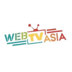 WebTVAsia(ウェブティービーアジア)