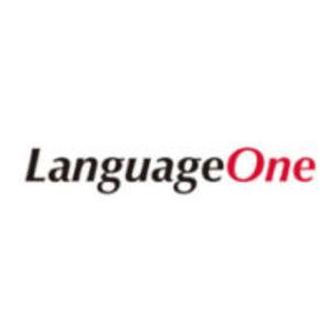多言語カスタマーサポート