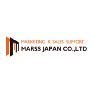 マースジャパン インバウンドサービス