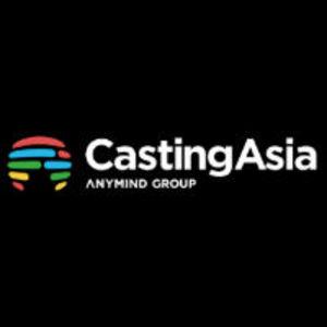 Casting Asia