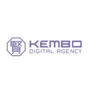 上海KEMBO 中国コンサルティングソリューション
