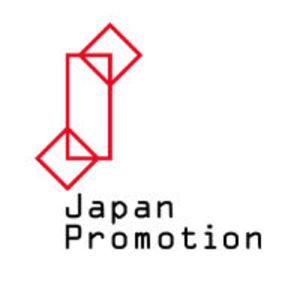 Japan Promotion
