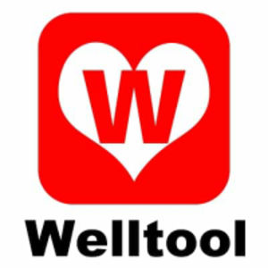 Wellpage(ウェルページ)