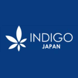 インディゴジャパンの外国人材サービス