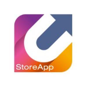UnivaPay StoreApp(ユニバペイストアアプ)