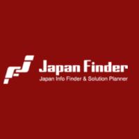 Japan Finder Solution Service