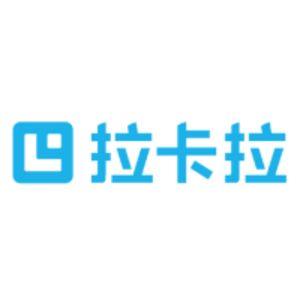 中国人観光客向けQR決済サービス 拉卡拉(ラカラ)