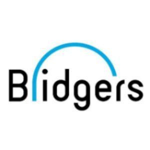 海外現地面接会 bridgers