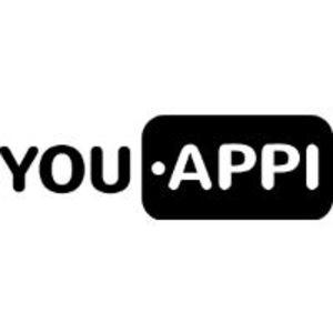 YouAppiビデオ